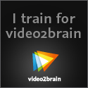 v2b-badge-125-quad-i-train-for-video2brain-black